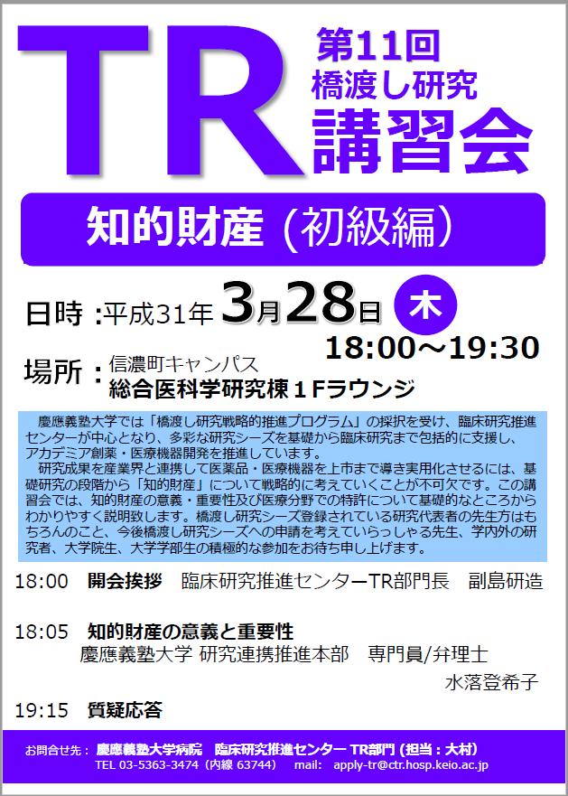 KeioTR_IPseminar190328.PNG