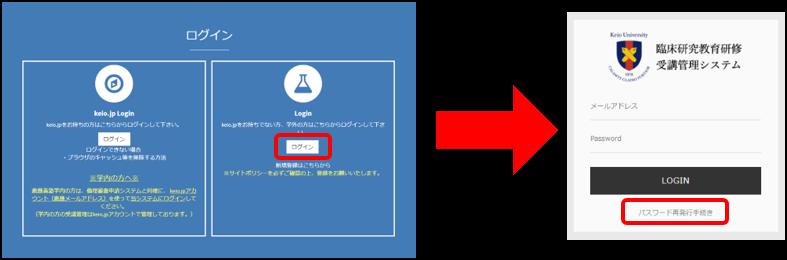 QA1-3.png