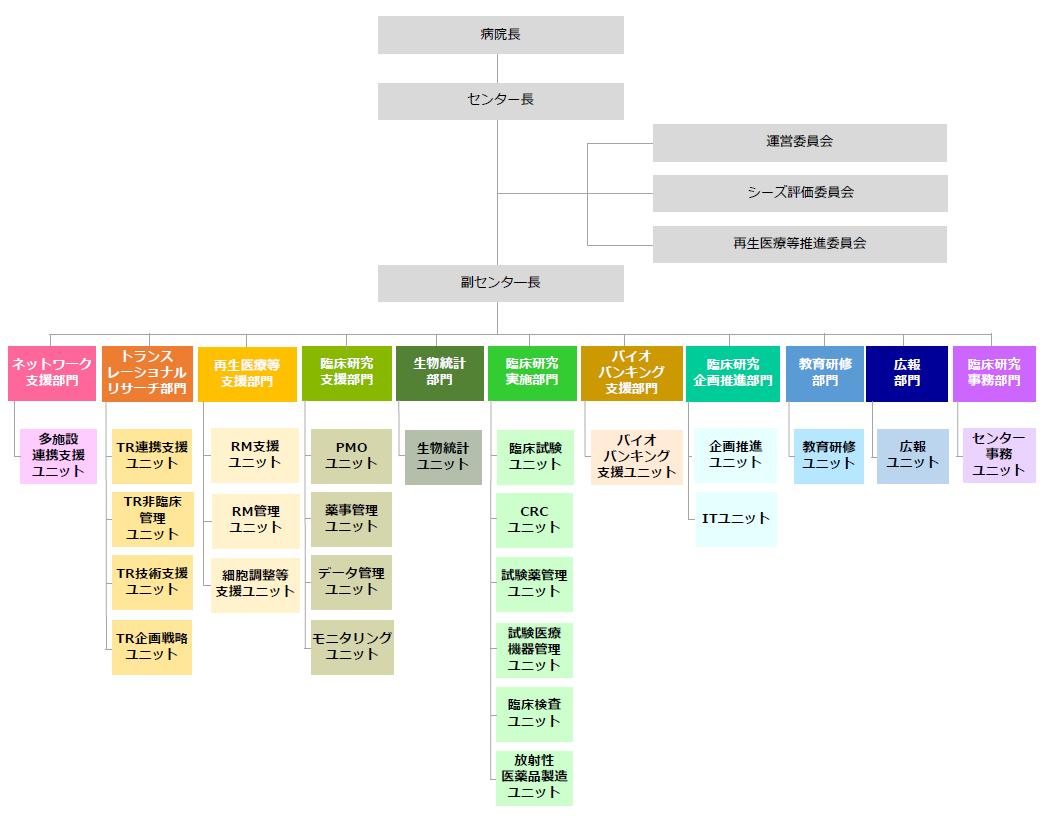 organization_chart_201909.PNG